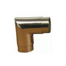 300 Series Brass Bends
