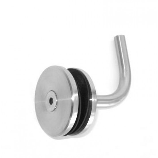 Milano Glaze Handrail Bracket