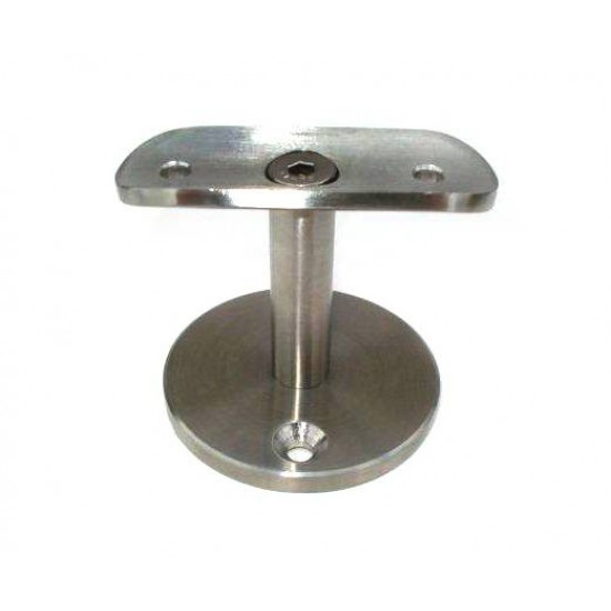 Stanchion 50mm high