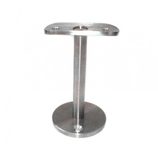 Stanchion 95mm high