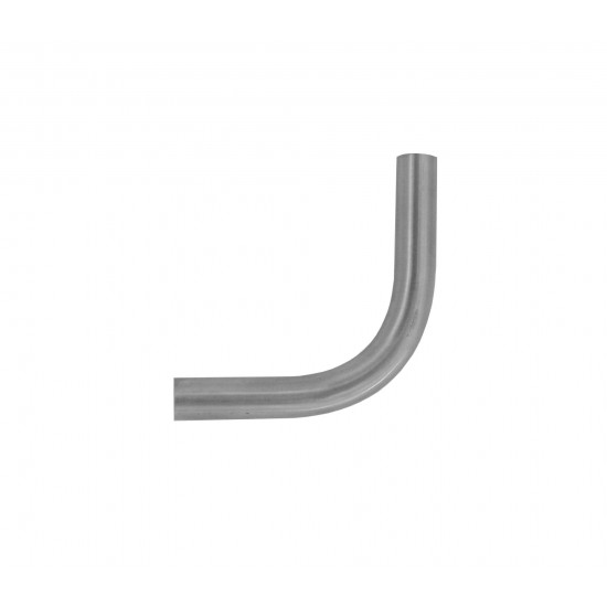 Bend 12mm