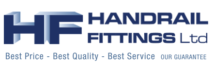 Handrail Fittings Ltd
