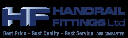 Handrail Fittings Ltd